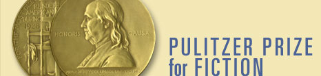 the pulitzer project