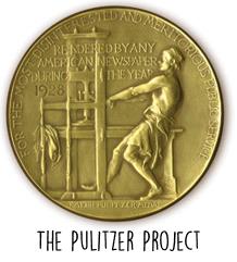 Pulitzer Project