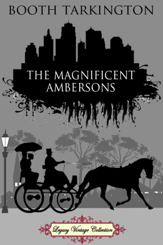 MagnificentAmbersons