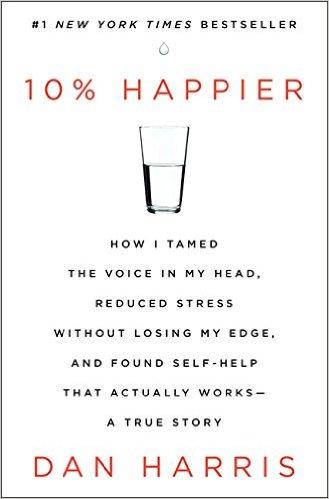 10% Happier.jpg
