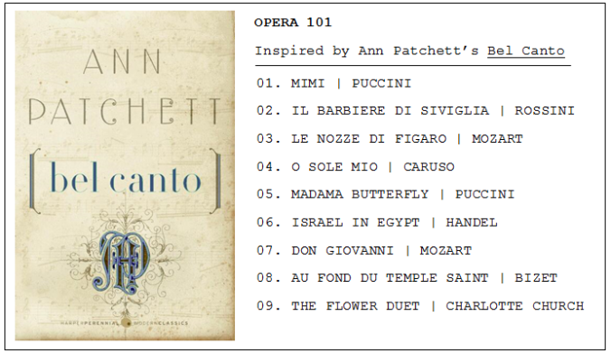 Bel Canto Opera 101.PNG