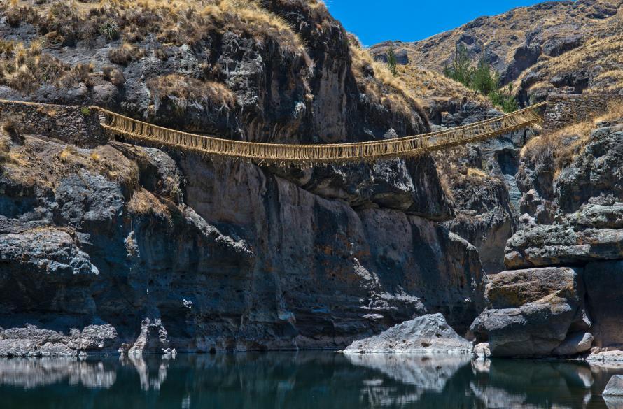 inca bridge.jpg