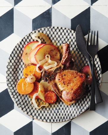 pork-apple-sweet-potato