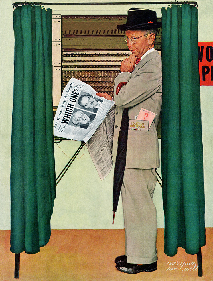 norman rockwell undecided.jpg